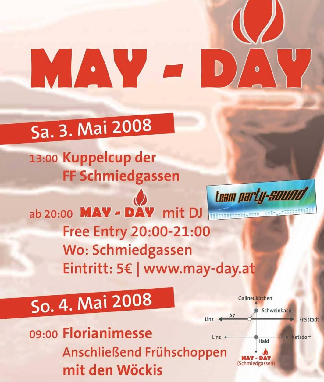 0_Mayday_2008