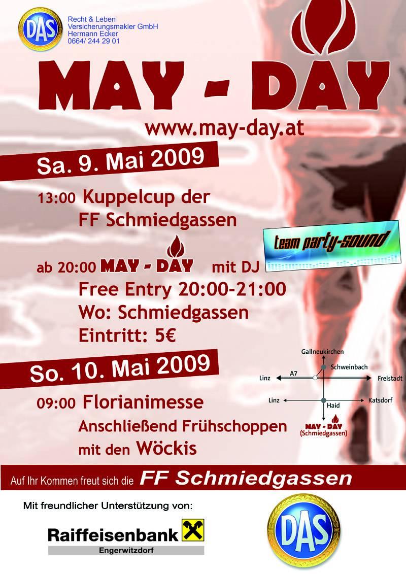 0_Mayday_2009