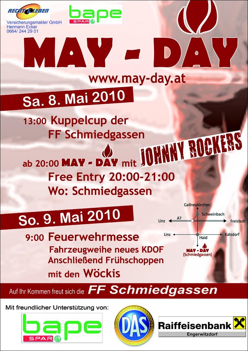 0_Mayday_2010
