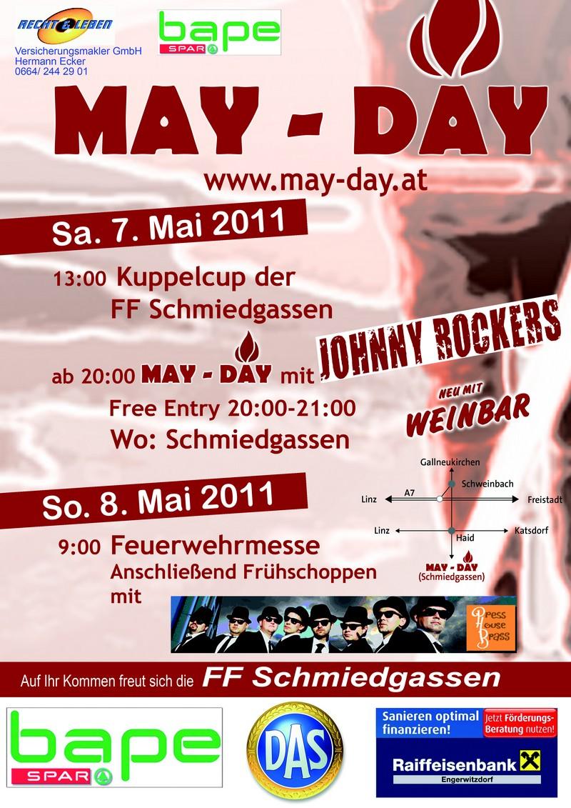 0_Mayday_2011