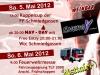 0_Mayday_2012