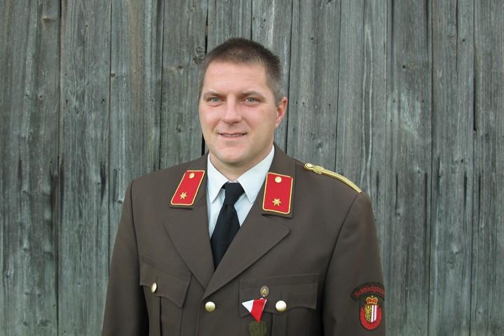 BI_Harald_schneeberger