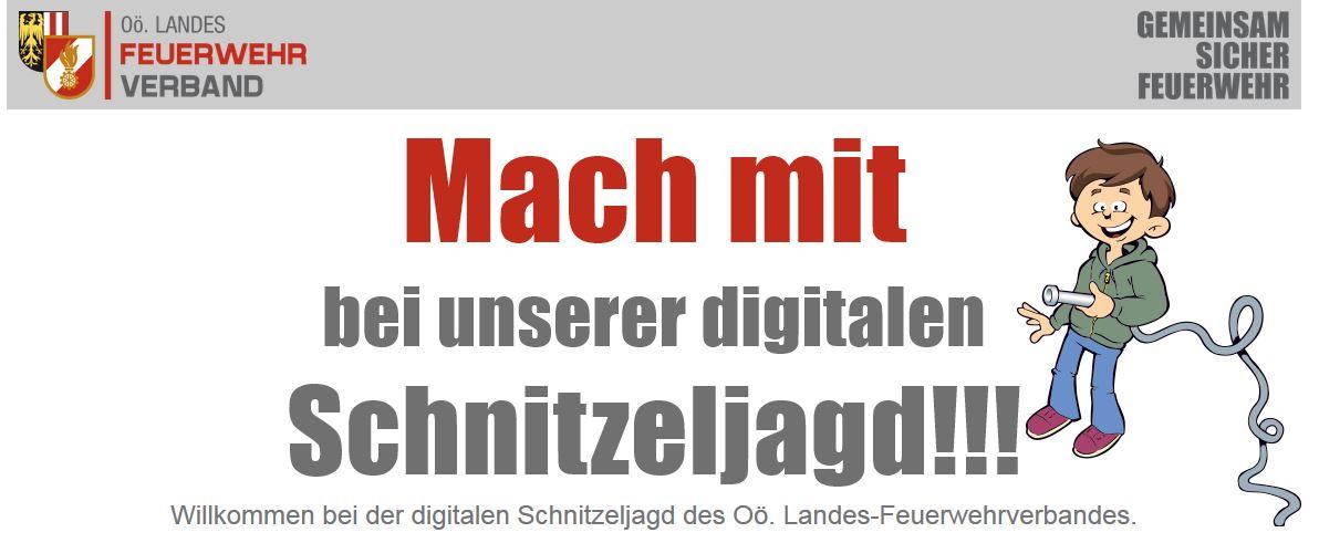 200403_schnitzeljagd