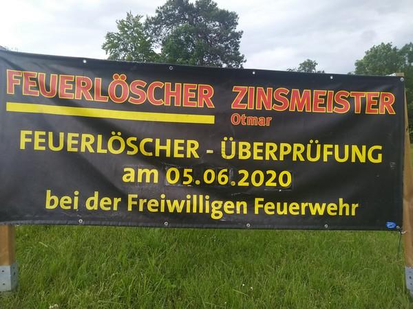 200605_Feuerlöscher_komp